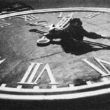 Главные часы государства.