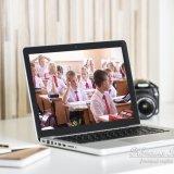 видеосъемка первый год в школе, Краснодар