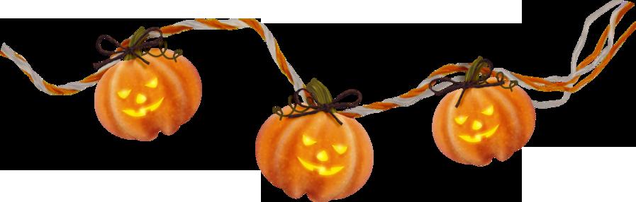 скидки на фотосессию хэллоуин